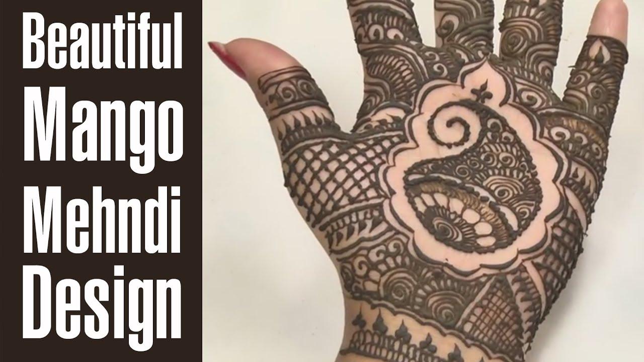 Mehndi designs 2016 37 mehndi designs 2016 36 mehndi designs - Mehndi Designs 2016 37 Mehndi Designs 2016 36 Mehndi Designs 49
