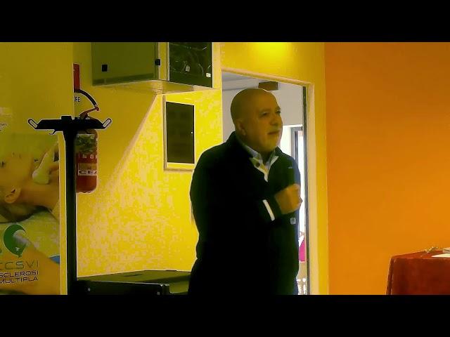2020 Il Dottor Pietro Procopio eletto Presidente Nazionale