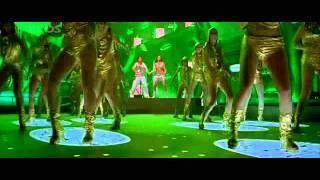 SRK - Танцуй со мной