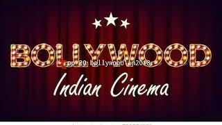 Top 10 bollywood song 2018 | jukebox 2018 | Bollywood dj song 2018 | by AV ashish