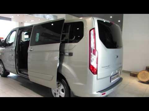 Наши Цены Ford  -Коммерческий транспорт.