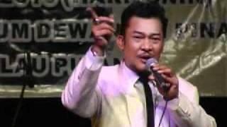 Pertandingan Lagu Lagu Nyanyian Tan Sri P Ramlee 07