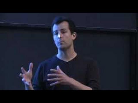 CS75 (Summer 2012) Lecture 8 Security Harvard Web Development David Malan