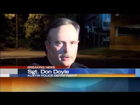 KEYE TV Morning News Daytime Newscast