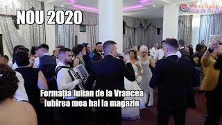 Descarca IUBIREA MEA HAI LA MAGAZIN - COLAJ MANELE 2020 - FORMATIA IULIAN DE LA VRANCEA