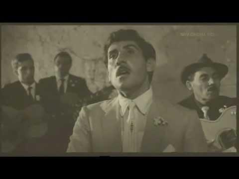 Serenata Siciliana: Che fu...chi cosa  fu...........