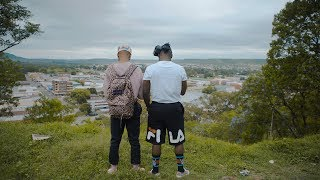 Blaq Diamond - Inkaba Short Film. Part 2 (Ladysmith Home Coming)