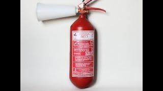 Огнетушитель углекислотный ОУ-2(, 2014-09-15T07:23:51.000Z)