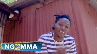 KAZANA-KIMAH KAY (Official Video)