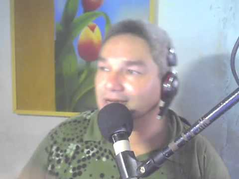2 programa ao vivo na radio tv tempo de vitoria em Jesus