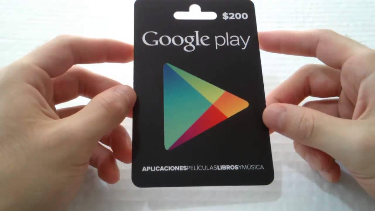 Cinco Formas De Descargar Apps Y Juegos Gratis En Android Apploide