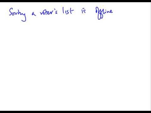 Analysis of Algorithms Measuring efficiency Part 1