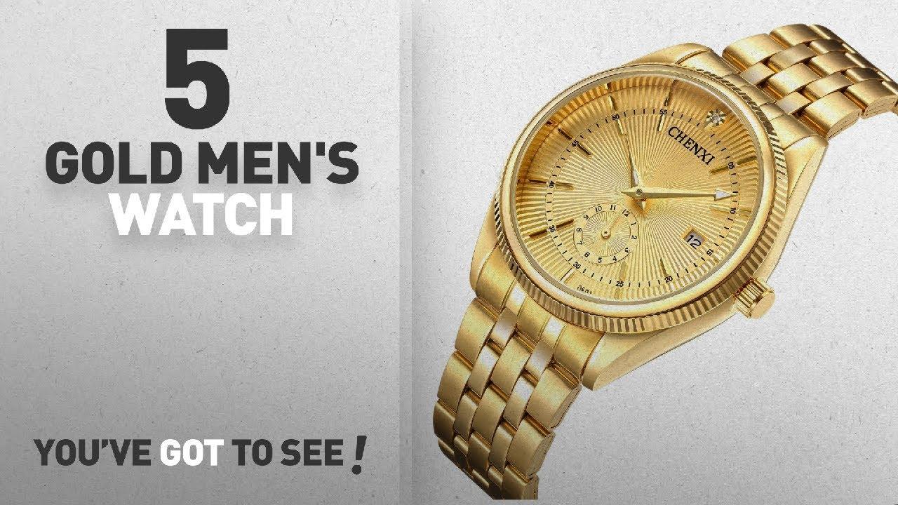 Chenxi 072a парные кварцевые наручные часы подробное описание, быстрая доставка, в интернет-магазине gearbest.