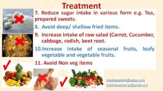 obesity weight reduction and naturopathy