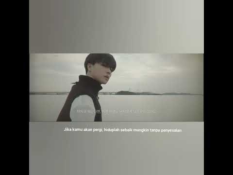 ikON- ( GOODBYE ROAD ) LYRIC NARRATION VIDEO # 1 (terjemahan bahasa indonesia)