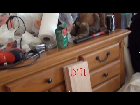 My house is a mess - another cleaning day + some shopping (DITL)