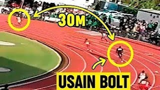 Funny Olympic Running Race Fails And Bloopers 🏃‍♂️🏃‍♂️ | deweni inima 740 741 742 743 744 745