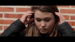 Pegboard Nerds Grabbitz All Alone Unofficial Music Video 2 By Victor Zurita