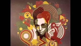 Kathy Brown - Get Another Love (Warren Clarke Club Mix)