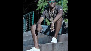 MC Kelvinho - Mais de Mil 3 (DJ Jorgin) Lançamento Oficial 2016