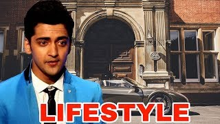 Sumedh Mudgalkar (Dancer) Lifestyle, Income, Girlfriends, Family, Biography & More