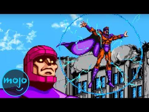 top-10-things-superhero-games-always-f*#%-up