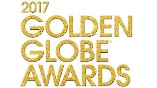 2017 Golden Globes   Nominations & Predictions