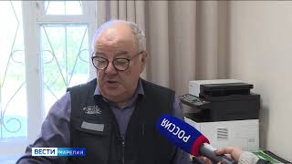 Музей Карельского фронта в Беломорскеоткроется в августе