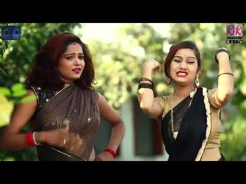 Na Sajanwa Aaile Ho Song, Sajanwa Naahi Aaile Album Song