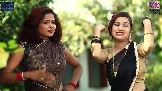 Durga Lal Yadav का 2018 का सबसे हिट गाना - Sajanwa Naahi Aaile - Latest Hit Bhopuri Song