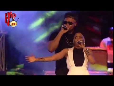 CHECKOUT HIGHLIGHTS FROM PHYNOFEST (Nigerian Entertainment News)