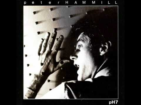 peter-hammill-time-for-a-change-musick2138