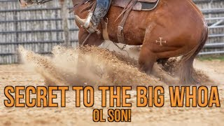 trip-to-south-texas-for-the-big-whoa-rodeo-time-130