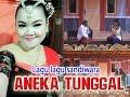 Demen Kedungsuk Dungsuk Voc. Dede Ayu Lagu Aneka Tunggal 2016