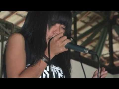 The Female Vocalists of Extreme Music Pt. 48