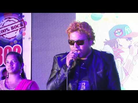 chennai all over india  rap song (LADAM) MOVIE MC JAZZ-TONYROCK MUSIC