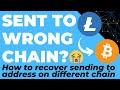 Sicheres Bitcoin Wallet erstellen - Schritt-für-Schritt ...