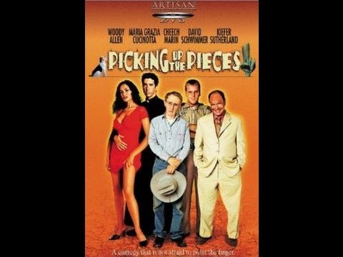 the pieces that made the movie Reed reportedly discovered karas in a nightclub before hiring him to score the film, and the jaunty theme song made the composer a pieces of film music ever.