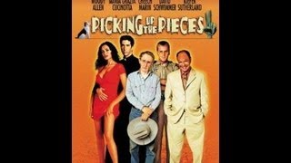 Picking Up the Pieces ( Kiefer Sutherland )