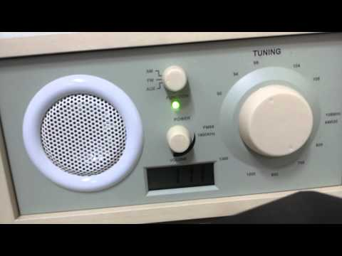 9PM NEWS (K-SOUND RADIO MIX)