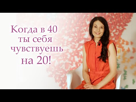 ПРОШЛО ОНЕМЕНИЕ КИСТЕЙ РУК. Отзывы выпускников школы здоровья Екатерины Новиковой.