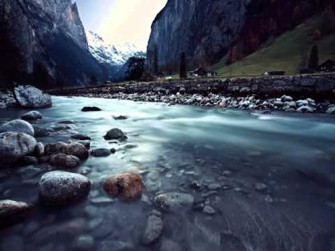 Hd Landscape Wallpapers 1080p Download Youtube