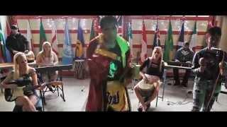 Apache Indian - Chok De Kash The Flash Special (Official Video)