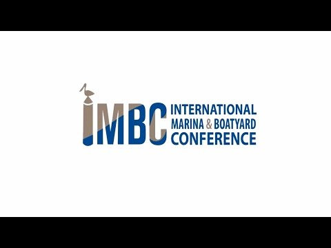 Boosting Marina Revenues with a Boat Club - IMBC 2017