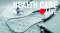A new vision for health reform | LIVE STREAM