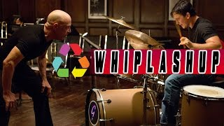 """Whiplashup"" (with Genranon)"