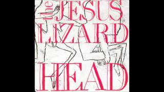 Watch Jesus Lizard My Own Urine video