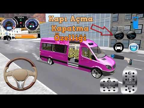 Minibüs Şoförü  for PC (Windows 7, 8, 10, Mac) Free Download