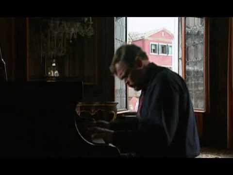 Bach - WTC II (Nikolai Demidenko) - Prelude & Fugue No. 5 in D Major BWV 874