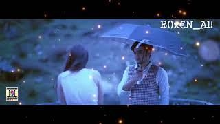 Best #romantic song #